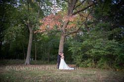 wedding 29.jpg
