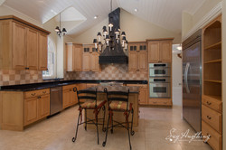 Real Estate photography-19