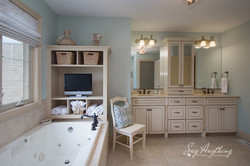 Real Estate photography-26