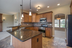Real Estate photography-34