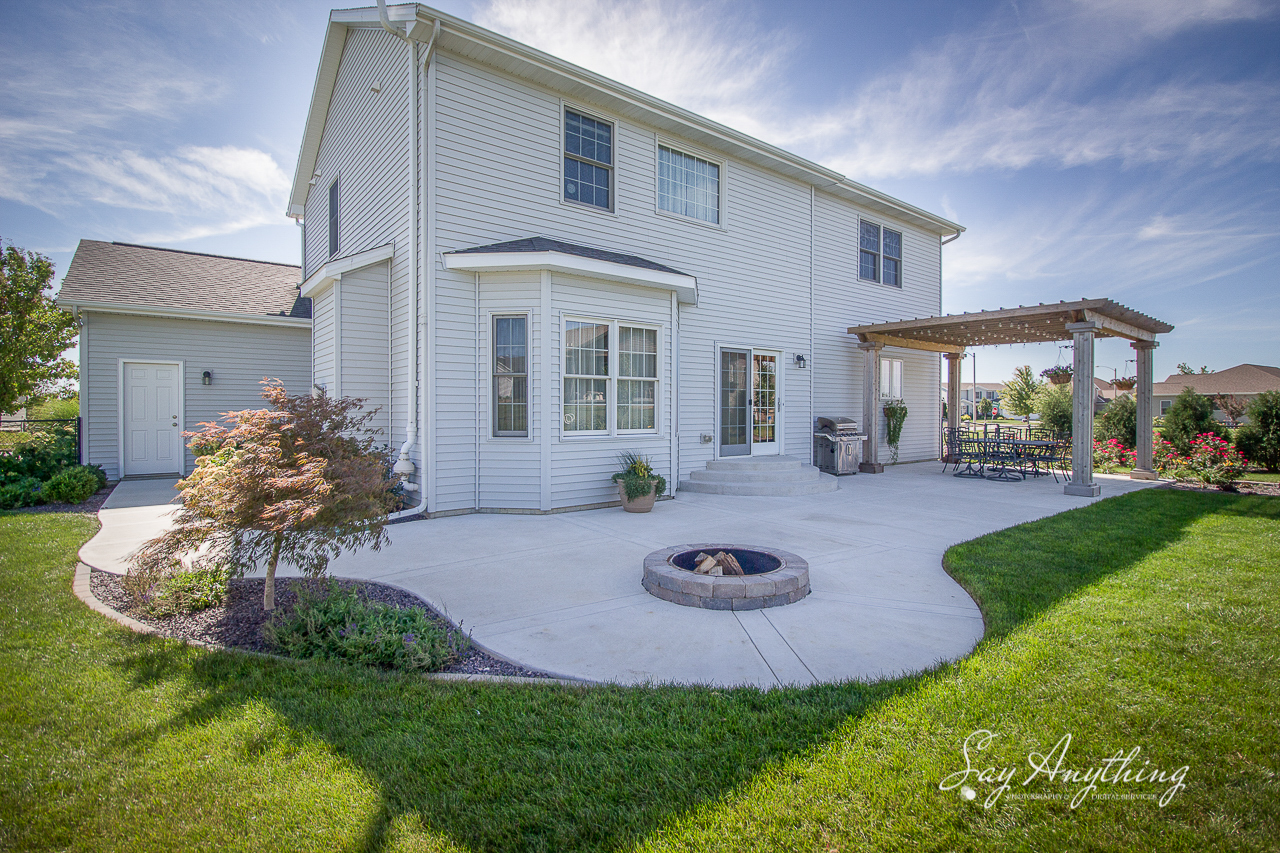 Real Estate photography-54
