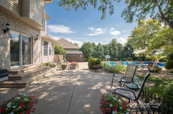Real Estate photography-41