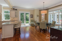 Real Estate photography-6