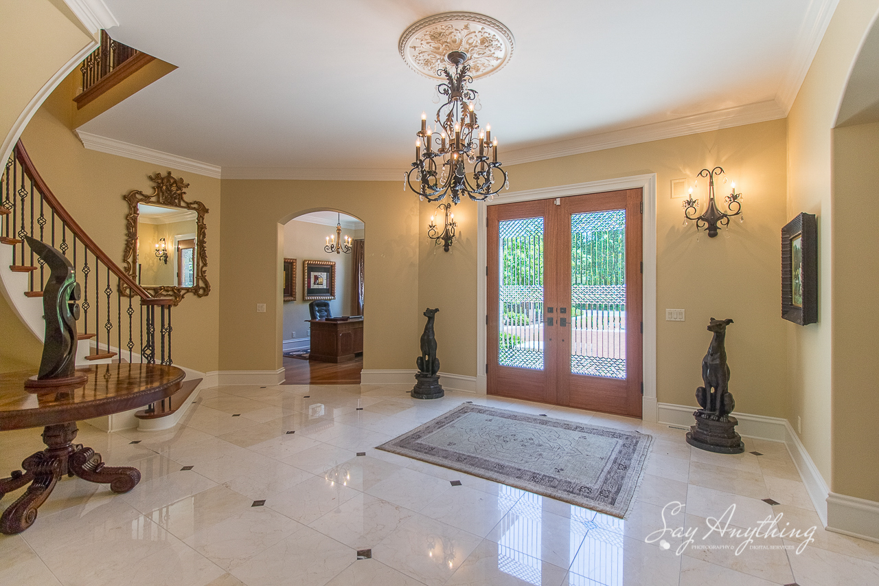 Real Estate photography-38