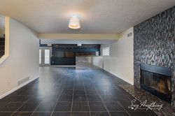 Real Estate photography-22