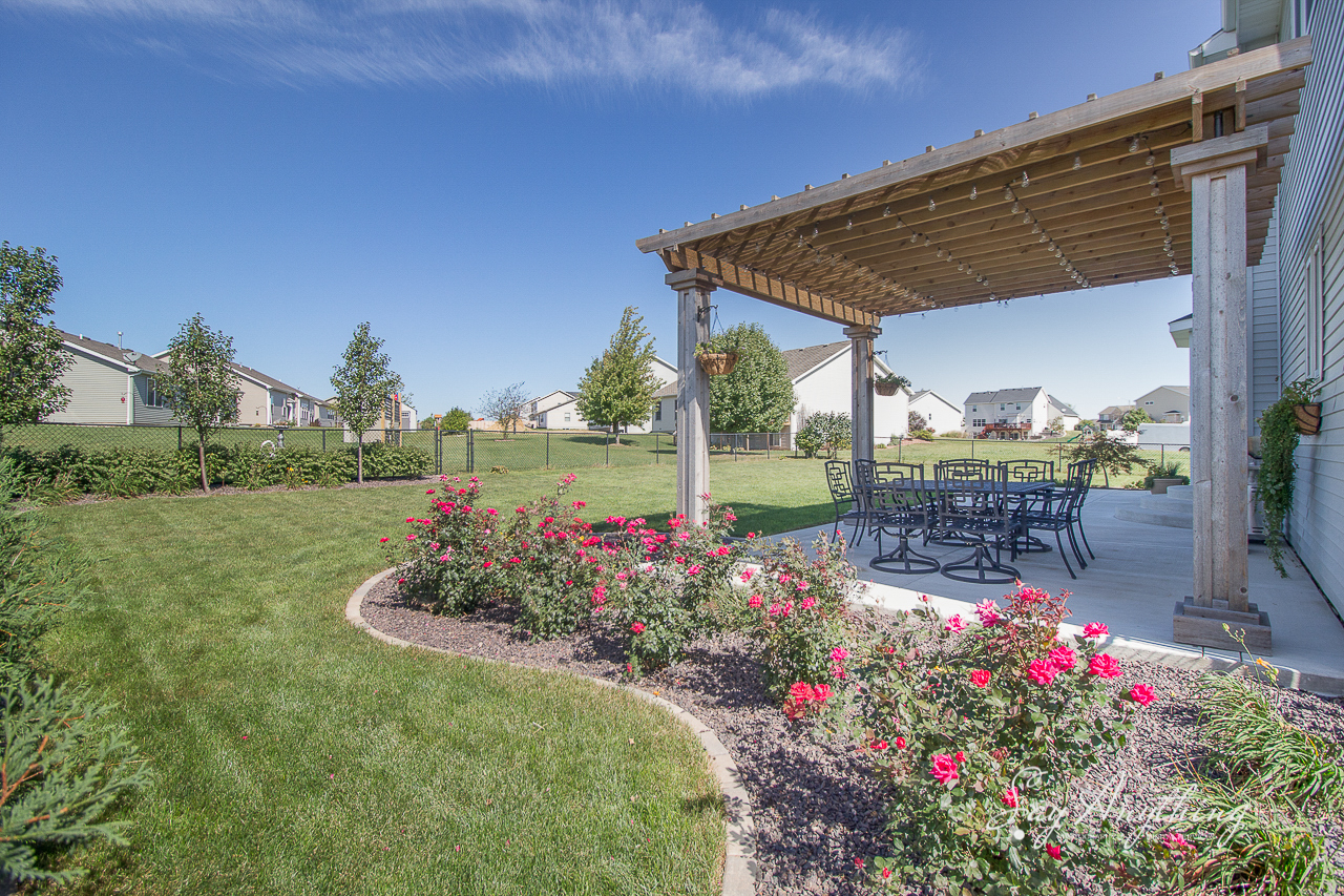 Real Estate photography-53