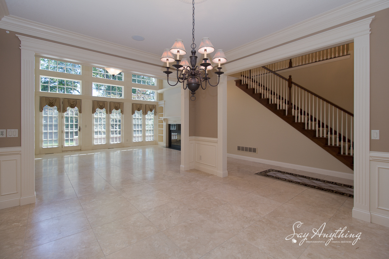 Real Estate photography-16