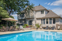 Real Estate photography-40