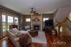 Real Estate photography-24