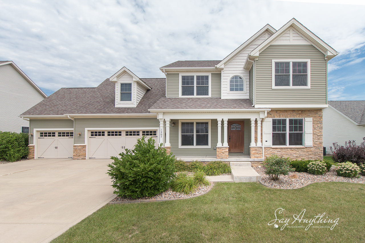 Real Estate photography-42