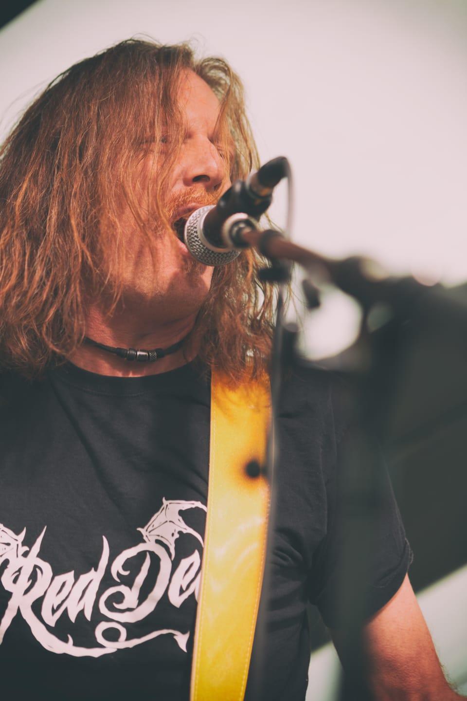 Red Devil Kwalleballen Festival 2019-12.