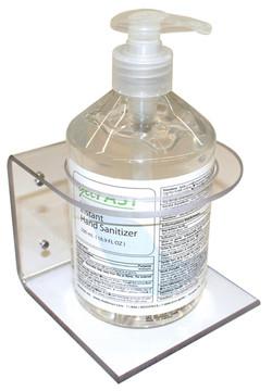 hand sanitizer holder.jpg