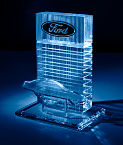 Ford Right.jpg