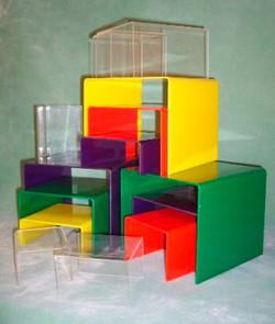 stacking-shelves300.jpg