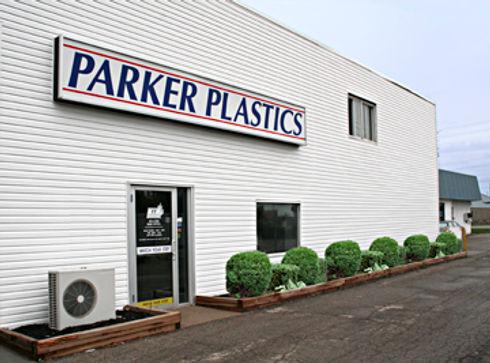 parker plastic building.jpg
