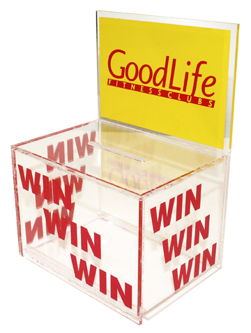 Goodlife box.jpg