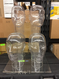 4 head display.jpg