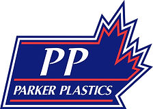 ParkerPlastic.jpg