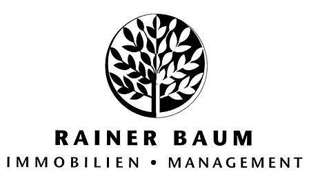 Rainer Baum Immobilien Verkauf & Kauf. Immobilien Verkaufswertgutachten
