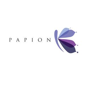 Papion