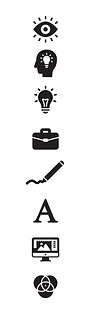 services_icons-01.png