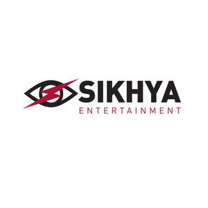 Sikhya
