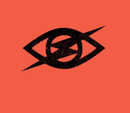 Logos/Identities