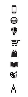 services_icons-02.png