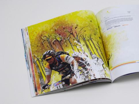Golite Illustrated Catalogs