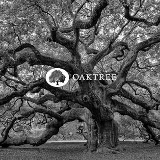 Oaktree Brochure