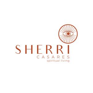 Sherri Casares