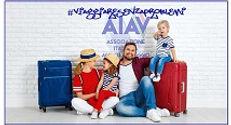 AIAV-Banner-viaggiare-senza-problemi-soc