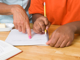 Retrospectiva del Plan de estudios 2011: Favorecer la inclusión