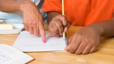 Generationenclash im Klassenzimmer