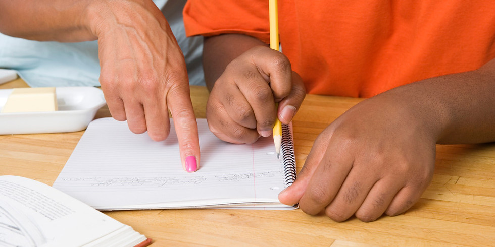 お勉強に自信がつく!「発達の気になる子のための効果的な学習支援」 (1)