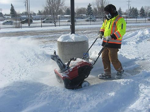 Snowblower2.jpg
