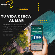 Nativo_1.jpg