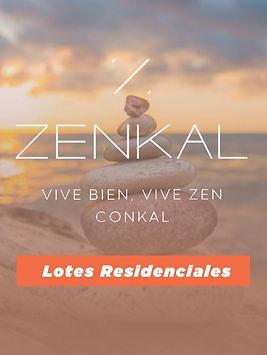 banner Zenkal.jpg