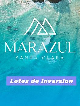 banner Marazul.jpg
