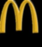 Braddock Rd Logo - 3D Arch Bk.png