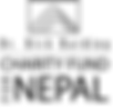 ddhcfn-logo.png