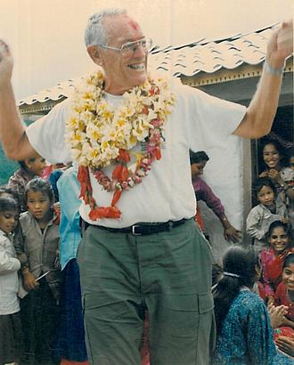 Copy of Dick dancing in Lalitpur 1995.pn