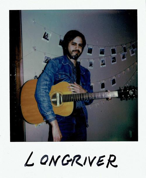 Longriver