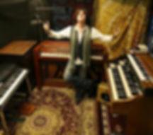 Аренда фортепиано, пианино, синтезаторов