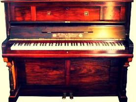 Какое фортепиано покупать?