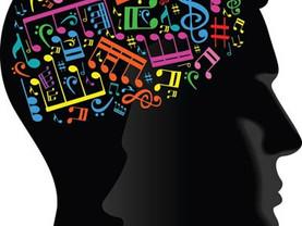 Как мозг выбирает музыку