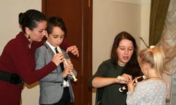 Мастер-класс-по-флейте-3