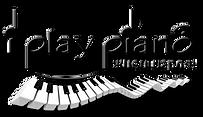 Студия музыки I PLAY PIANO