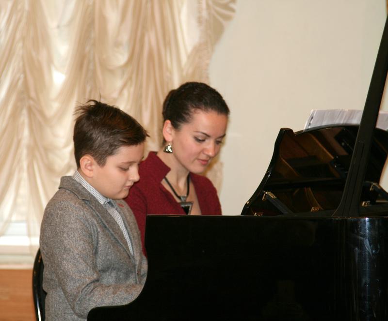 Игорь-и-ММ-в-ансамбле-3