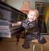 10 причин учить ребенка музыке